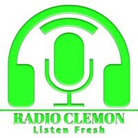 Logo de la radio Clemon