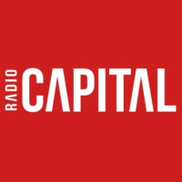 Logo de la radio Radio Capital
