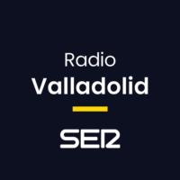 Logo de la radio Radio Valladolid