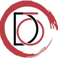 Logo of radio station Dōjindō