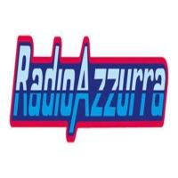 Logo de la radio Radio Azzurra Italiana