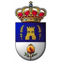 Logo of radio station Radio Las Gabias