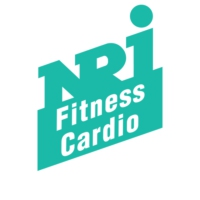 Logo of radio station NRJ Fitness Cardio