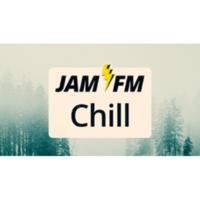 Logo de la radio JAM FM Chill