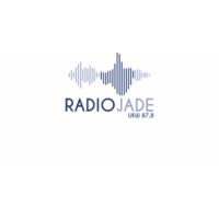 Logo of radio station Radio Jade UKW 87.8