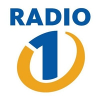 Logo of radio station Radio 1