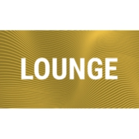 Logo of radio station sunshine live - Lounge