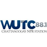 Logo de la radio WUTC 88.1 FM