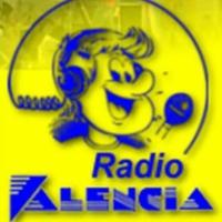 Logo de la radio Radio Valencia 105 fm