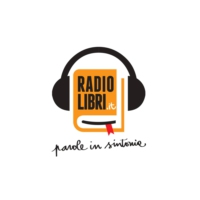 Logo de la radio RadioLibri
