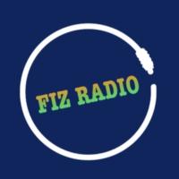 Logo of radio station FIZ RADIO