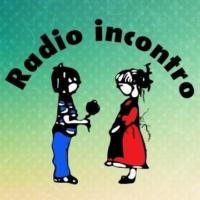 Logo de la radio Radio Incontro Terni