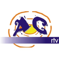 Logo de la radio Radio Aguacabra