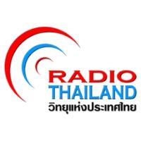 Logo de la radio สถานีวิทยุกระจายเสียงแห่งประเทศไทย AM 891