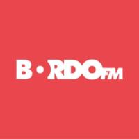 Logo de la radio BORDO SPORT