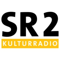 Logo de la radio SR 2 Off-Beat