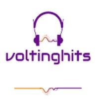 Logo de la radio VOLTINGHITS