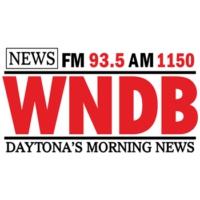Logo de la radio WNDB AM 1150