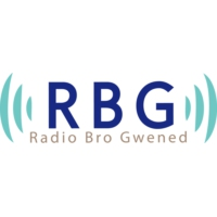Logo de la radio Radio Bro Gwened