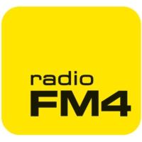 Logo de la radio radio FM4