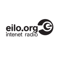 Logo of radio station Eilo Radio - Hard Techno Radio