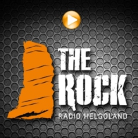 Logo of radio station Radio Helgoland