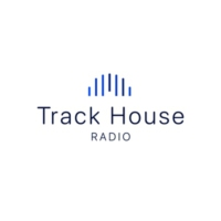Logo of radio station Track House Radio