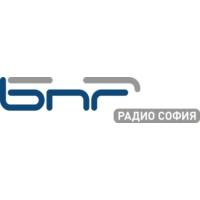 Logo de la radio БНР Радио София