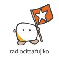 Logo de la radio Radio Città Fujiko