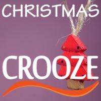 Logo of radio station CHRISTMAS CROOZE