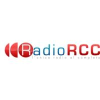 Logo of radio station Radio RCC