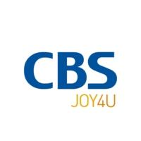 Logo of radio station CBS JOY4U