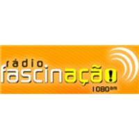 Logo de la radio Radio Fascinacao