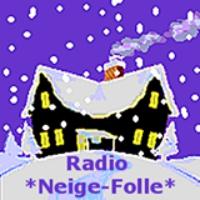 Logo de la radio Radio Yéyé - Radio Neige-Folle