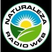 Logo of radio station NATURALEZA RADIO WEB