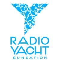Logo de la radio Radio Yacht