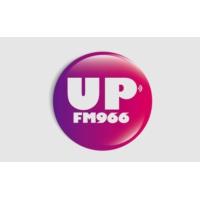 Logo of radio station 南京城市管理广播 FM96.6