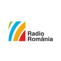 Logo of radio station Radio Romania International 2