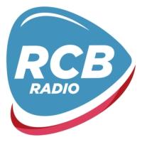 Logo de la radio RCB Radio
