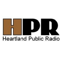 Logo of radio station HPR4 : Bluegrass Gospel