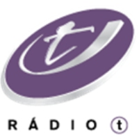 Logo of radio station Radio Tropical 97.3