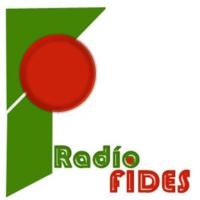Logo de la radio Radio Fides La Paz