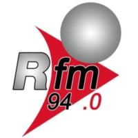 Logo de la radio Radio Futurs Medias 94.0 RFM