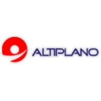 Logo de la radio Radio Altiplano