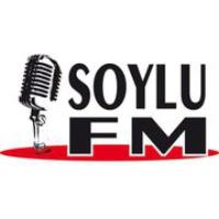 Logo de la radio Soylu