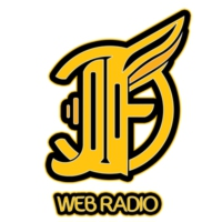Logo of radio station JFC WebRadio