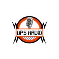 Logo of radio station DpsRadio