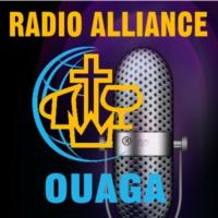 Logo de la radio RADIO ALLIANCE OUAGA