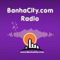 Logo de la radio Radio BanhaCity Tarab