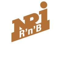 Logo de la radio NRJ RnB